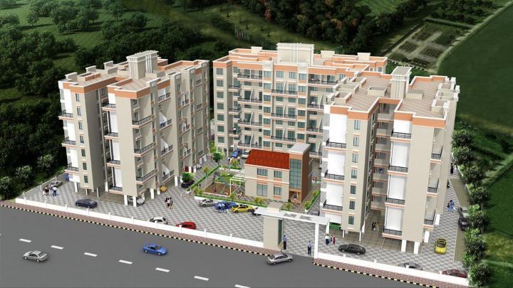 Gallery Cover Pic of Venkatesh Swapna Sankul