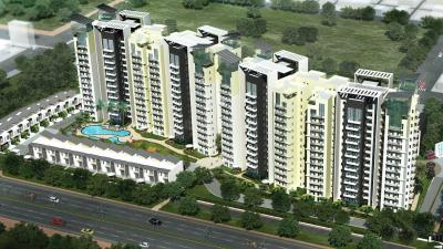 Gallery Cover Pic of Diviniti Homes