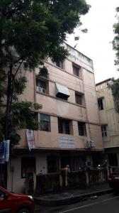 Gallery Cover Pic of Gomathi apartments