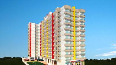 Gallery Cover Pic of Sai Sahara Apartment