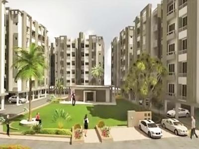 Gallery Cover Pic of  Gayatri Green
