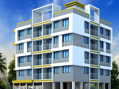 Gallery Cover Pic of Chiple Apartment