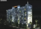 Gallery Cover Pic of CGHS Triveni Apartment
