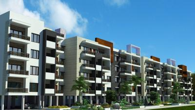 Gallery Cover Pic of AG8 Orchid Heights