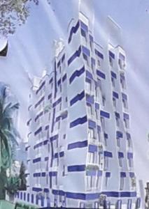 Aboli Anuradha