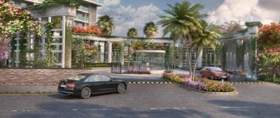 Residential Lands for Sale in Godrej Retreat