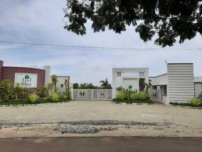 Residential Lands for Sale in Asset Bliss