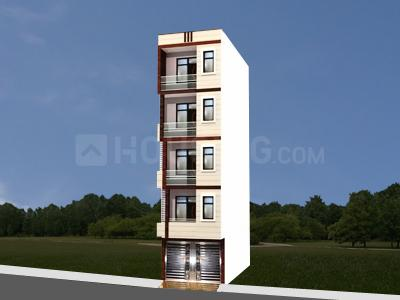 Shree Shyam CKC Homes