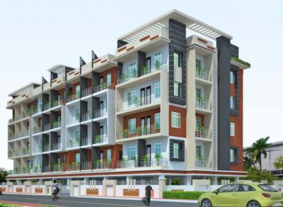 Gallery Cover Pic of Satya Coloniser Builders Keshar Satya Apartment