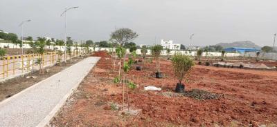 Bangaru Allure Lakhsmi Enclave