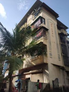 Gallery Cover Pic of Swaraj Gori Darshan