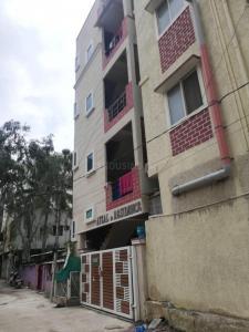 Gallery Cover Pic of Afzal Residency