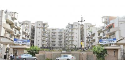 Gallery Cover Image of 1810 Sq.ft 3 BHK Apartment for buy in Arihant Harmony, Ahinsa Khand for 7600000