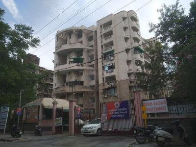 Gallery Cover Image of 1850 Sq.ft 3 BHK Apartment for buy in Sukh Sagar Apartments, Sector 9 Dwarka for 16800000