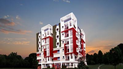Creative Mitravinda Manor