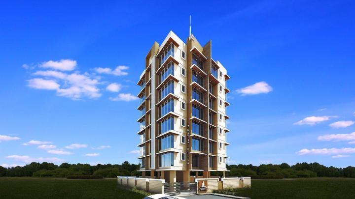 Gallery Cover Pic of JPV Pratap Villa