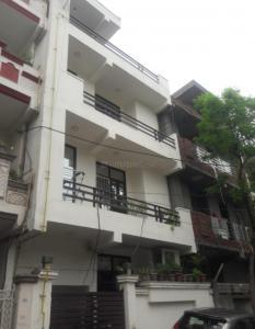 Narulas Builders Property Site 3