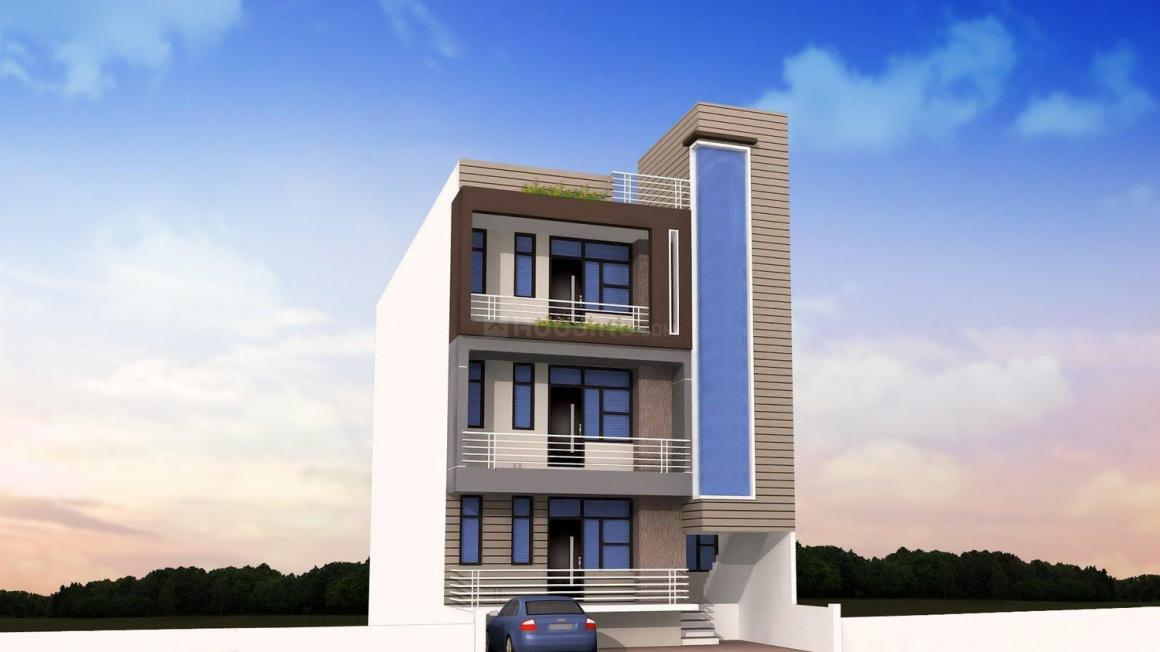 Gallery Cover Pic of Abhidev Homes - 5