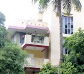 Gallery Cover Pic of Puravankara Purva Castlemaine