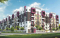 Gallery Cover Pic of Devi Homes