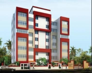 Gallery Cover Pic of Rajdeep Kenkre Residency