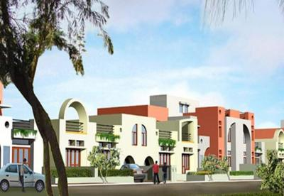 Gallery Cover Image of 2500 Sq.ft 4 BHK Villa for buy in Unitech Deerwood Chase, Sector 50 for 65000000