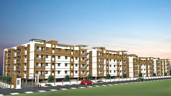 Gallery Cover Pic of Sudarsan Sudarsan Acres