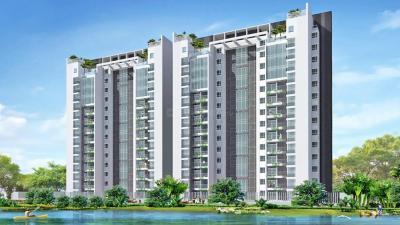 Gallery Cover Pic of Vishwakarma Sky Park