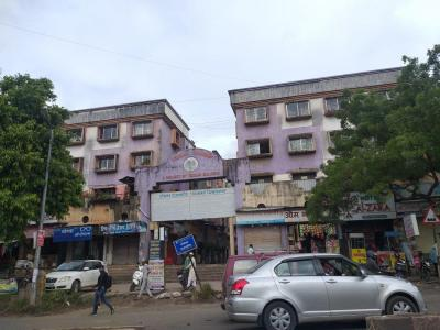 Gallery Cover Pic of Todkar Township