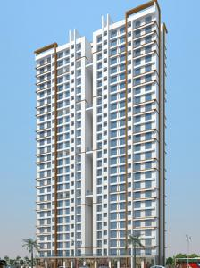 Bhoomi Acres L wing