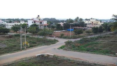 Gallery Cover Image of 1345 Sq.ft 3 BHK Apartment for buy in Central Excise Layout, Doddakammanahalli for 5195000