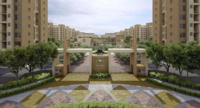 Gallery Cover Pic of Mahindra Bloomdale Duplex 08 13 To 14