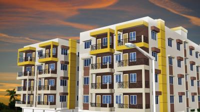 Gallery Cover Pic of Aspira SP Apartment