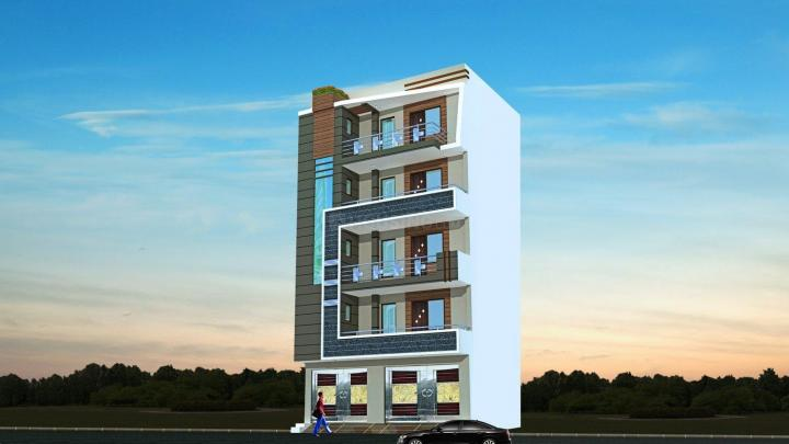 Gallery Cover Pic of Gupta Homes - II
