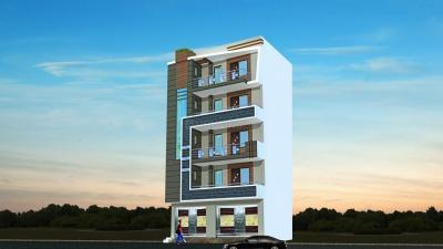 Gupta Homes - II