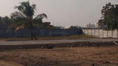 Residential Lands for Sale in i5 Gokul Avenue