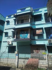Gallery Cover Pic of Manindra Apartment