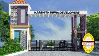 Residential Lands for Sale in Harshith Western Springfields