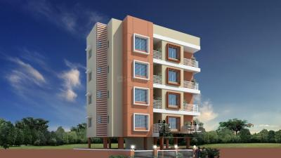 Gallery Cover Pic of Om Bhalchandra Apartment