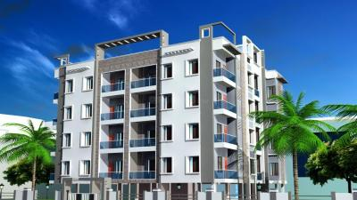 Gallery Cover Pic of Kalyani Apartments 2