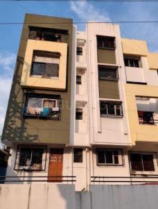Rama Krishna Apartment