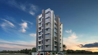 Shree Shyam Mansarovar Residency
