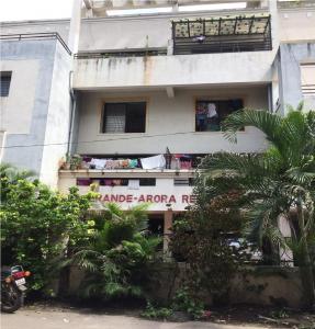 Gallery Cover Pic of Rama Erande Arora Residency