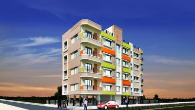 Gallery Cover Pic of Rao Apartment - 4