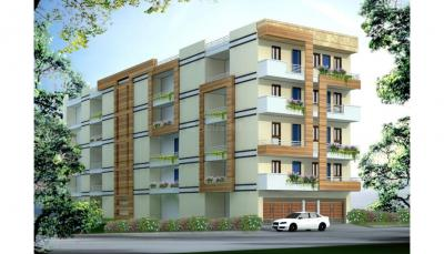 Gallery Cover Pic of Krishna Homes