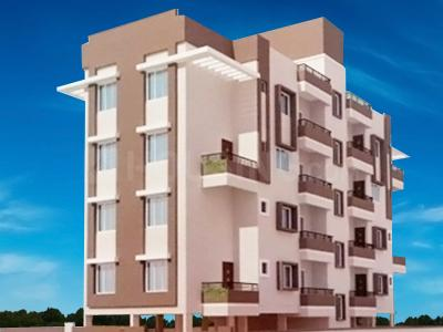 Gallery Cover Image of 2100 Sq.ft 2 BHK Independent House for rent in Sai Chaitanya Residency, Ahmednagar for 13500