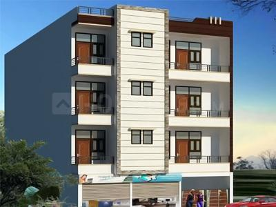 Gallery Cover Pic of Uttam Homes  13
