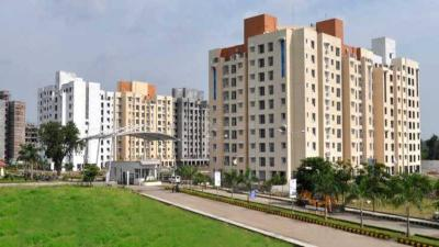 Gallery Cover Pic of Sahara City Homes Phase 1