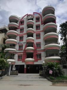 Gallery Cover Pic of Tirumalas Venkatadri Towers