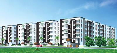 Shree Krishna Homes